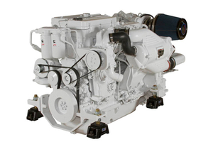 Cummins inboard diesel Engine for sale